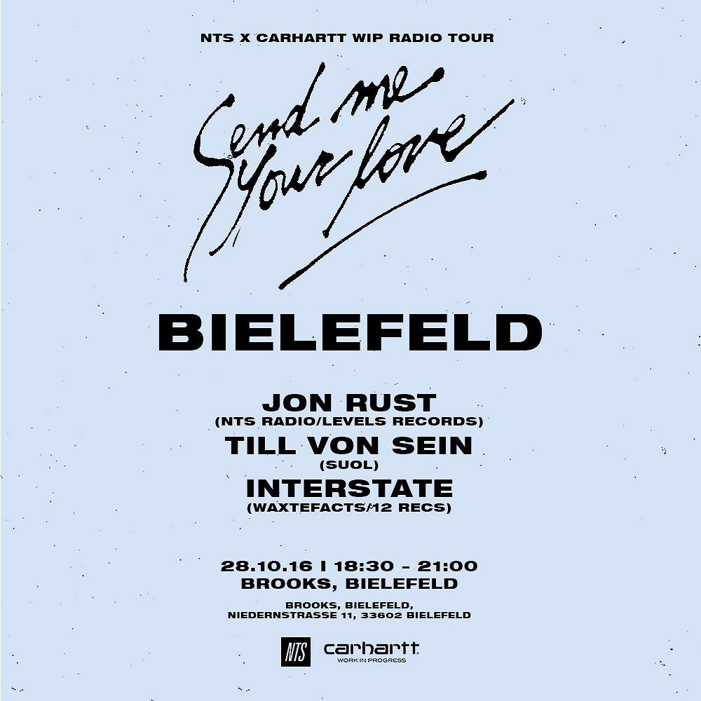 NTS x Carhartt Tour Bielefeld 28.10.16 .jpg