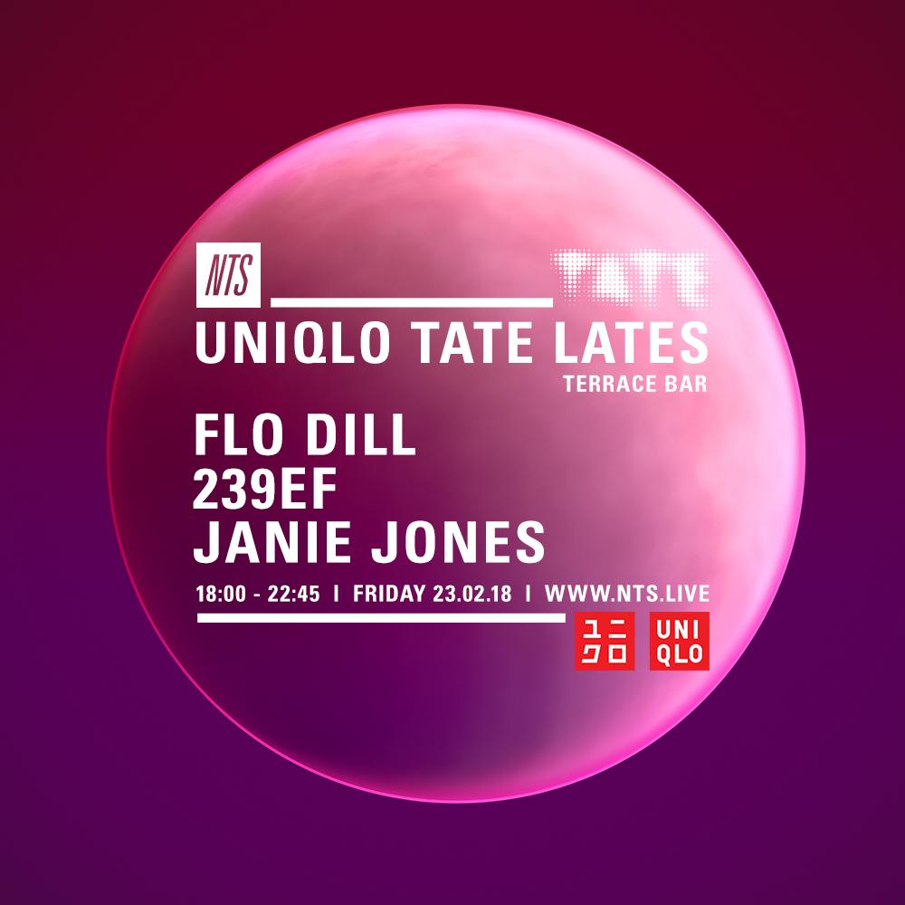 Uniqlo-Tate-Lates-23.02.18-NTS-Artwork-Still.jpg