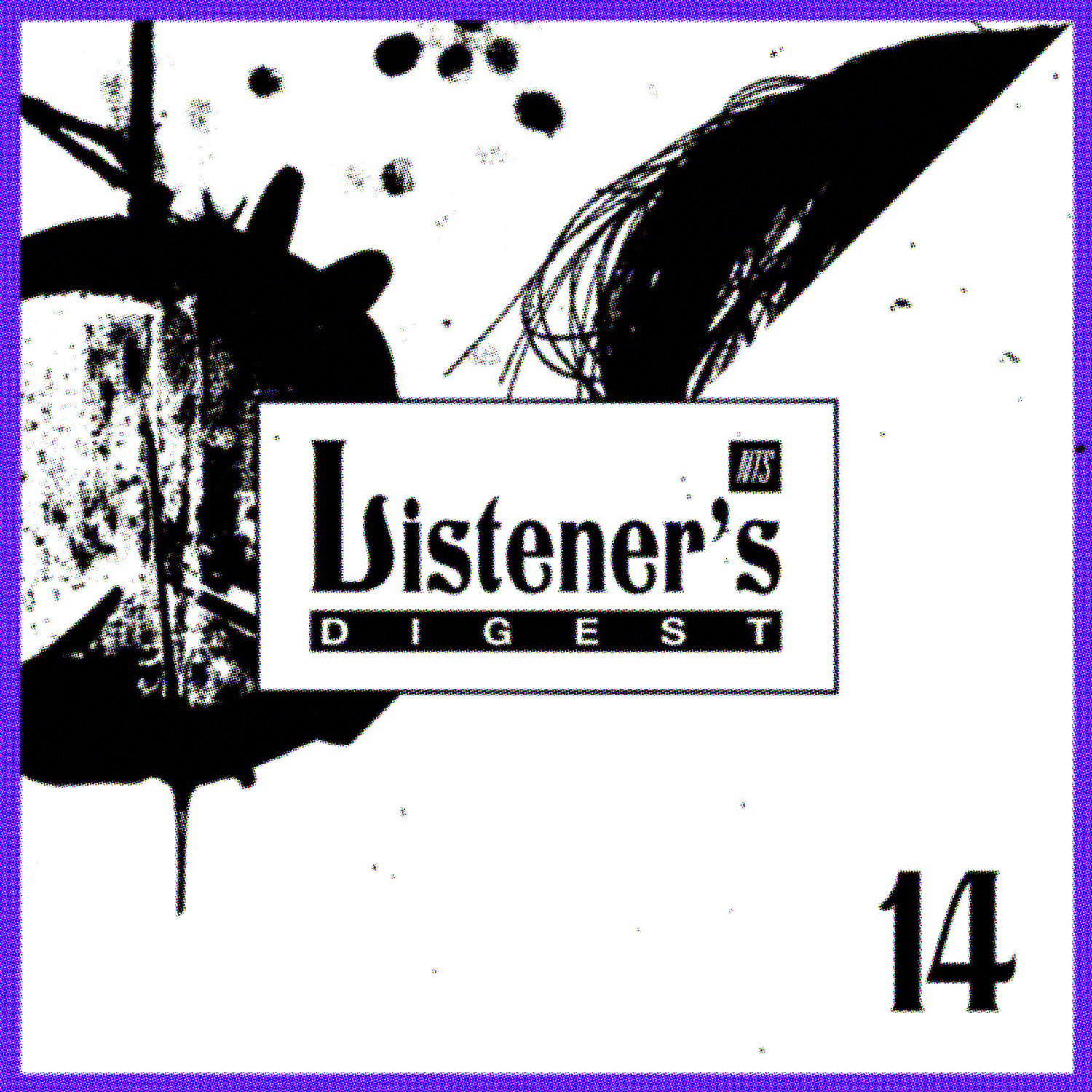 Listeners-Digest-14.png