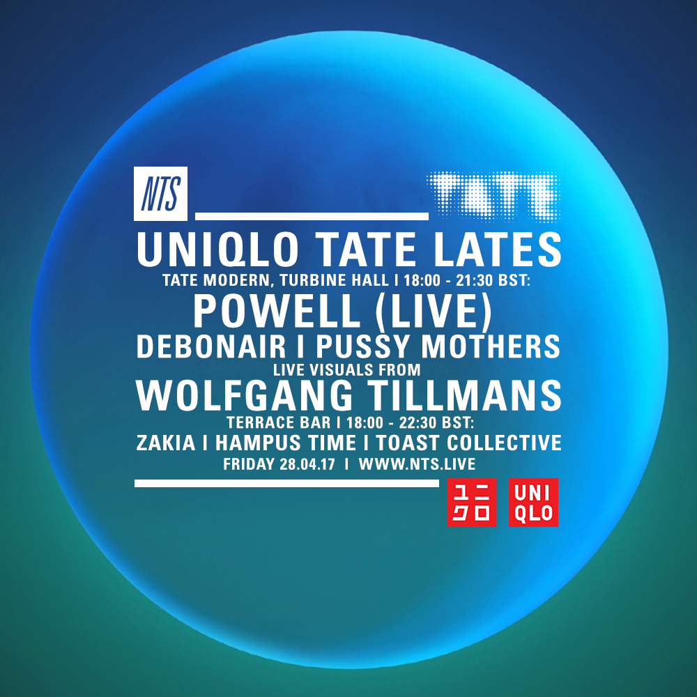 Uniqlo-Tate-Lates-28.04.17-NTS-Artwork-Still.png