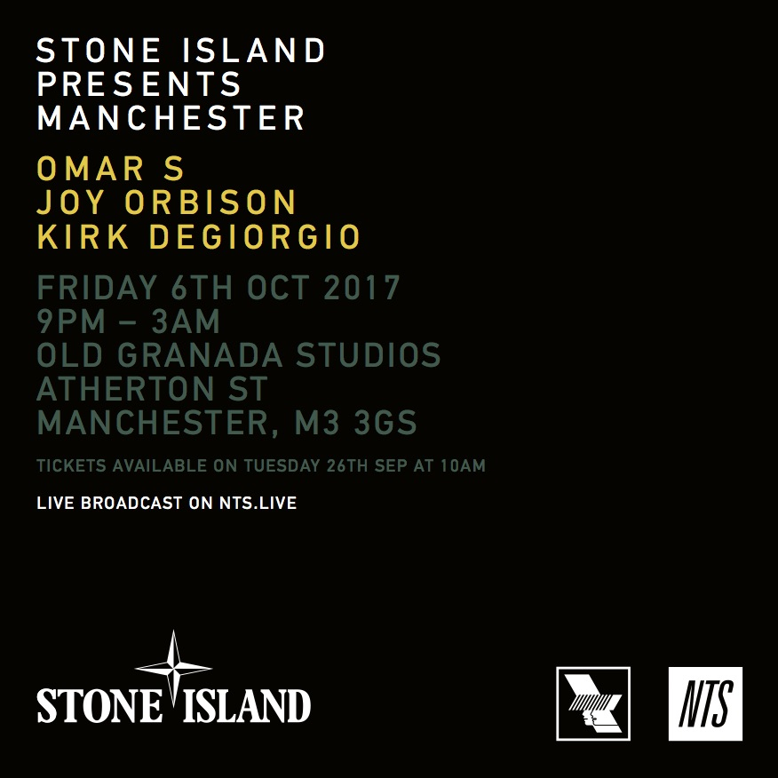 STONE ISLAND MANCHESTER INVITE.jpg