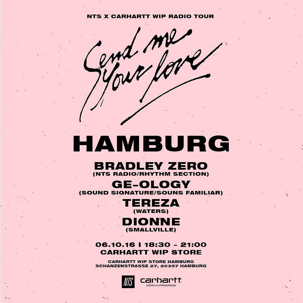 NTS x Carhartt Tour Hamburg 06.10.16 .jpg