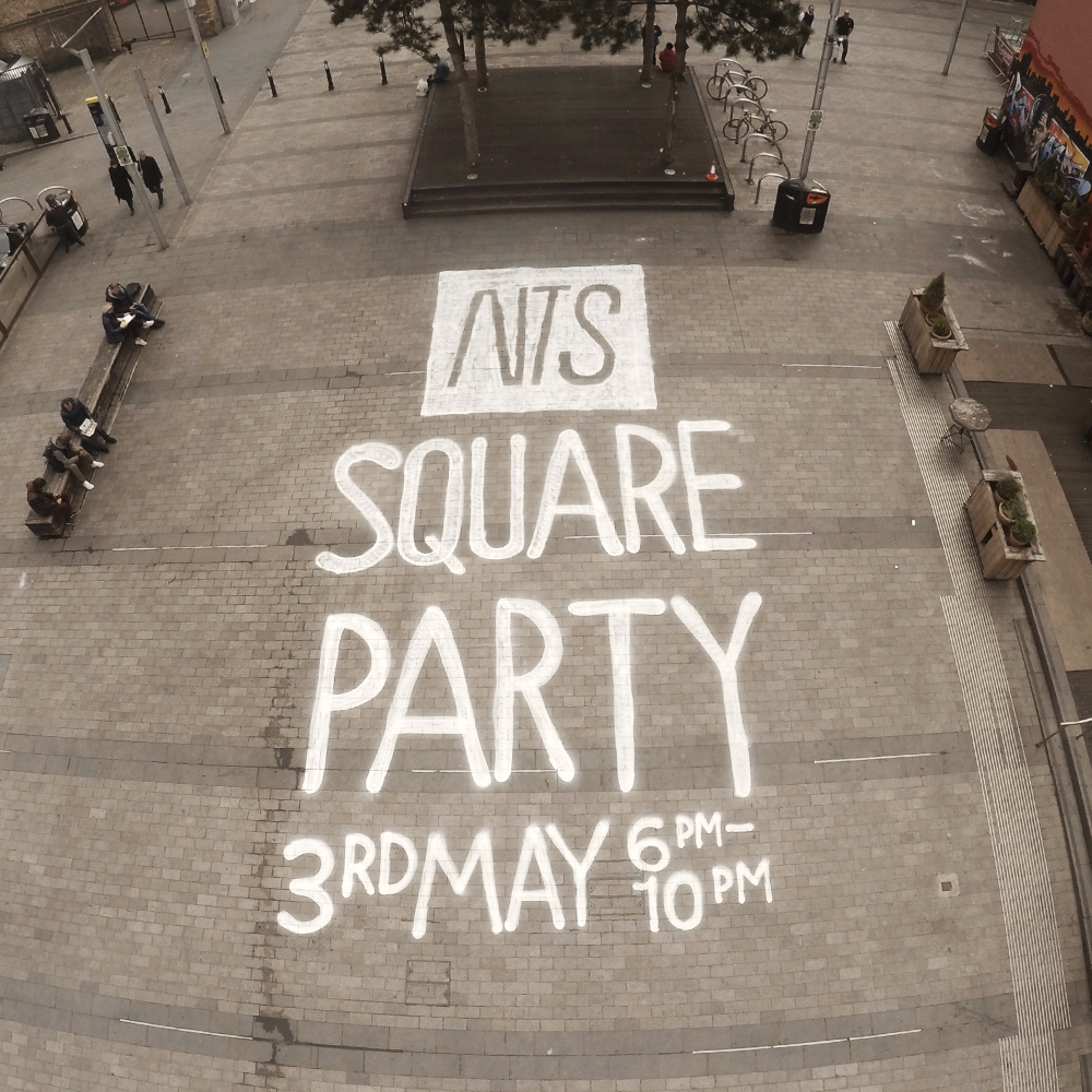 Square - NTS Square Party - 03.05.19.png