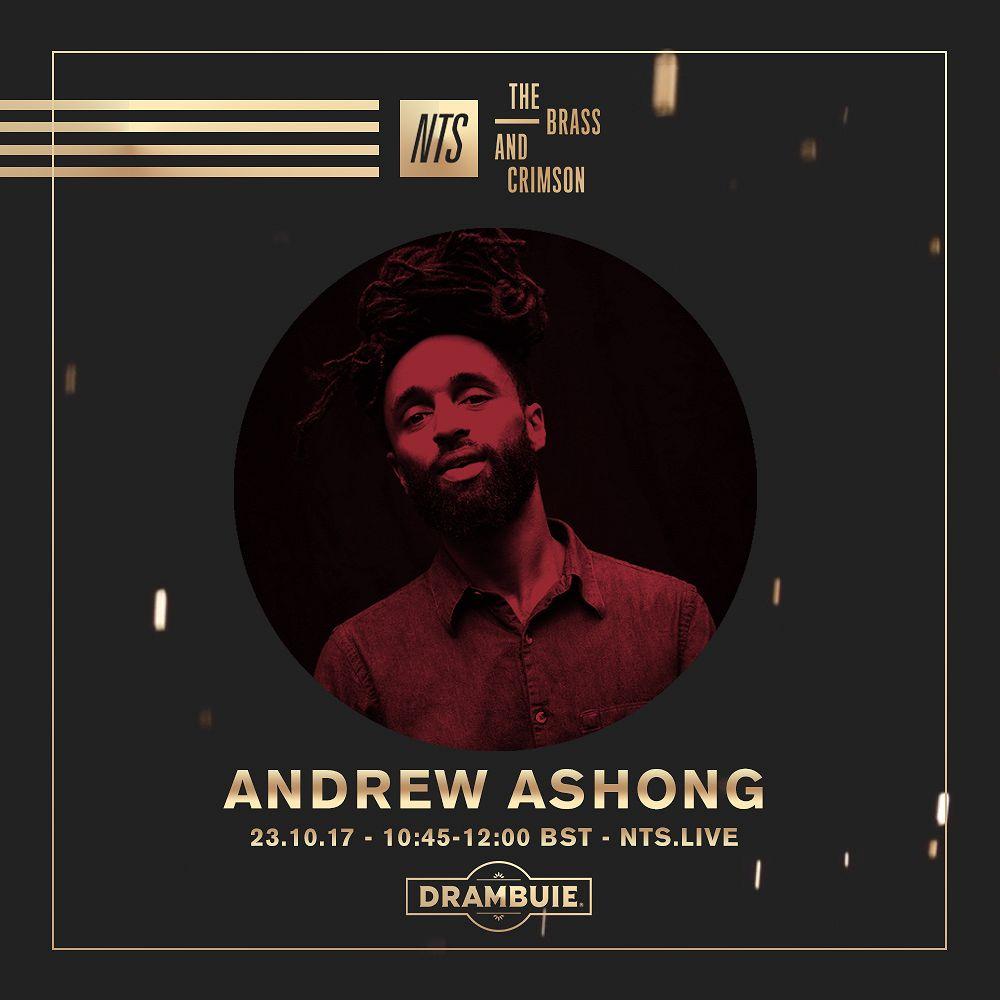 Andrew Ashong-radio.jpg
