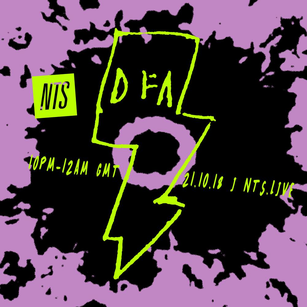 DFA 21.10.18 NTS Artwork.png
