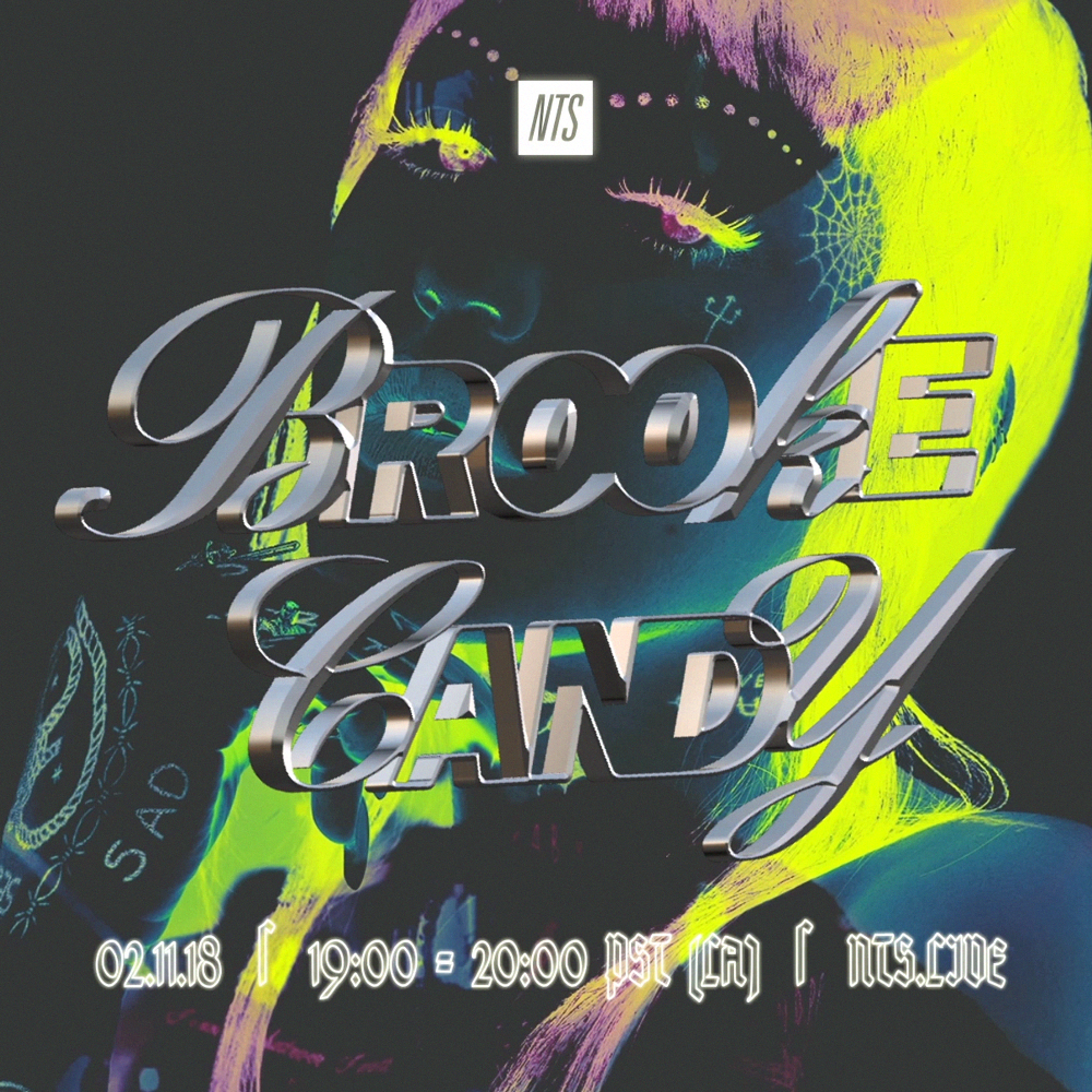 Brooke-Candy-02.11.18-NTS-Artwork.png