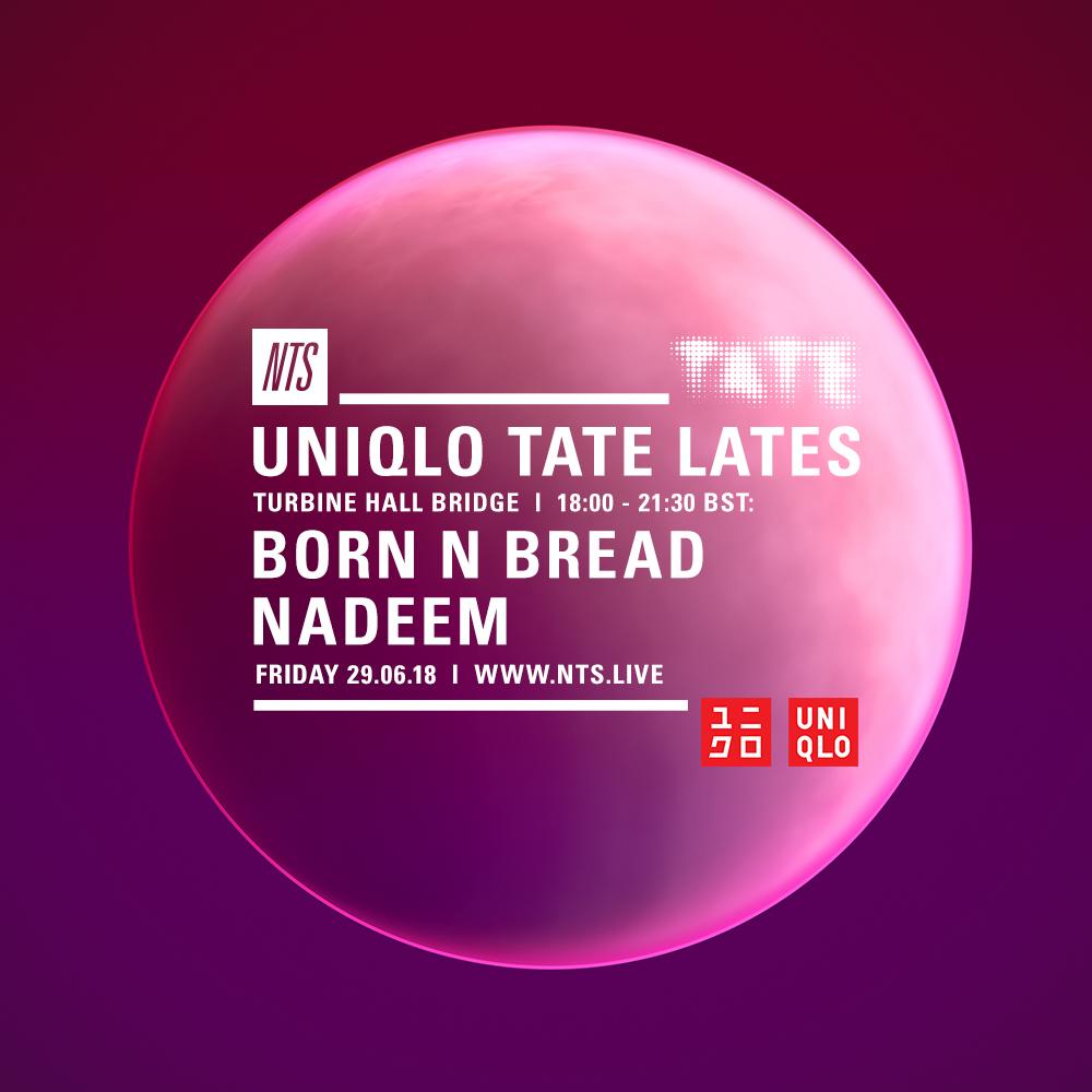 Uniqlo-Tate-Lates-29.06.18-NTS-Artwork-Still.png