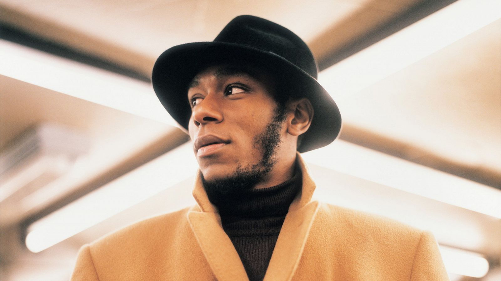 Sameed Mos Def Samples 21st January 2019 Listen On Nts