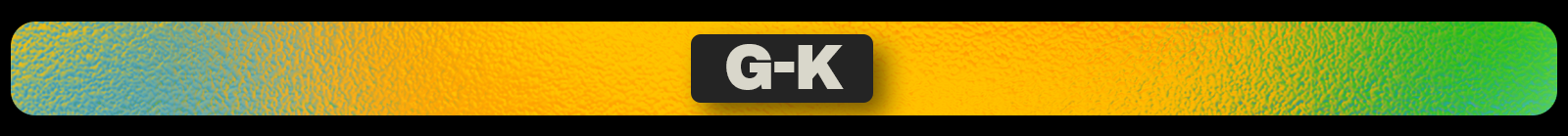 G-K (1).png
