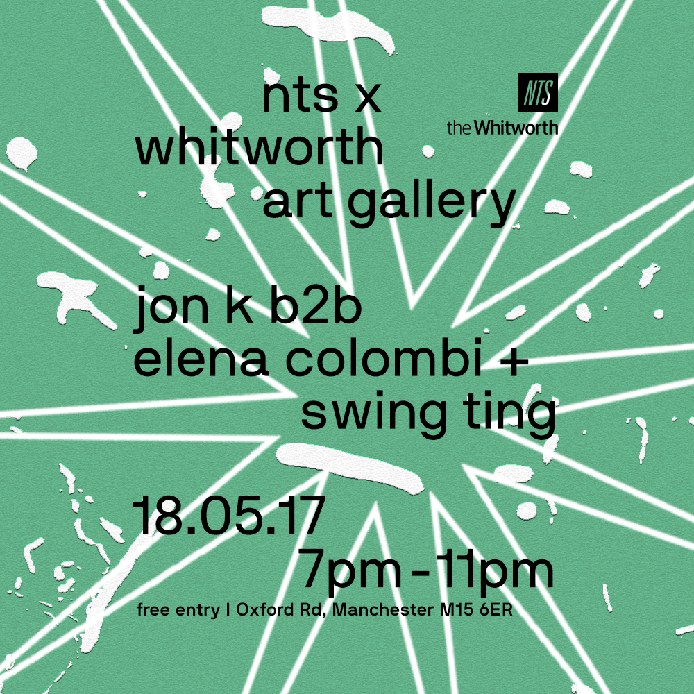 NTS X Whitworth Gallery-Still.png