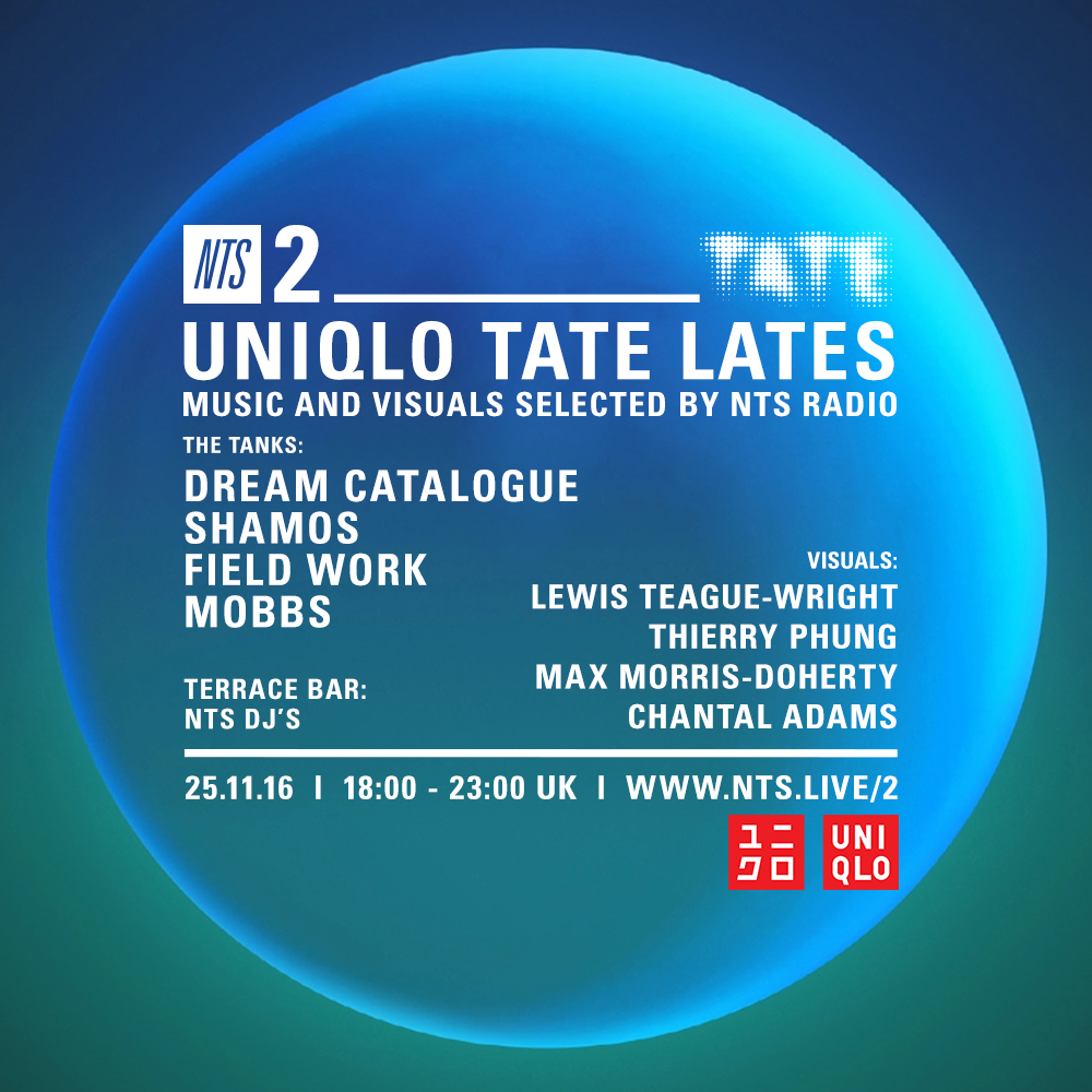 Uniqlo-Tate-Lates-28.10.16-NTS-Thumbnail-Artwork.jpg