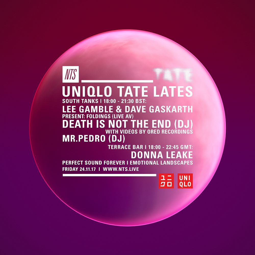 Square- Uniqlo Tate Lates 24.11.17.jpg