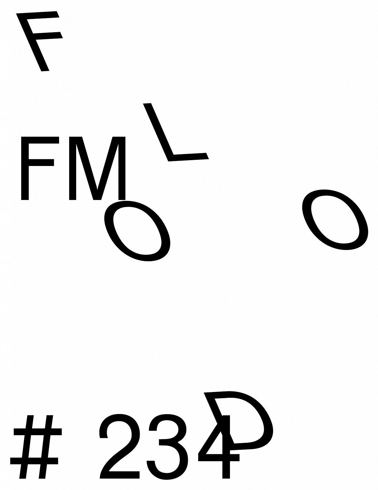 18F.FM.jpg