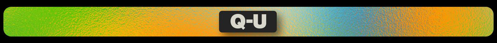 Q-U.png
