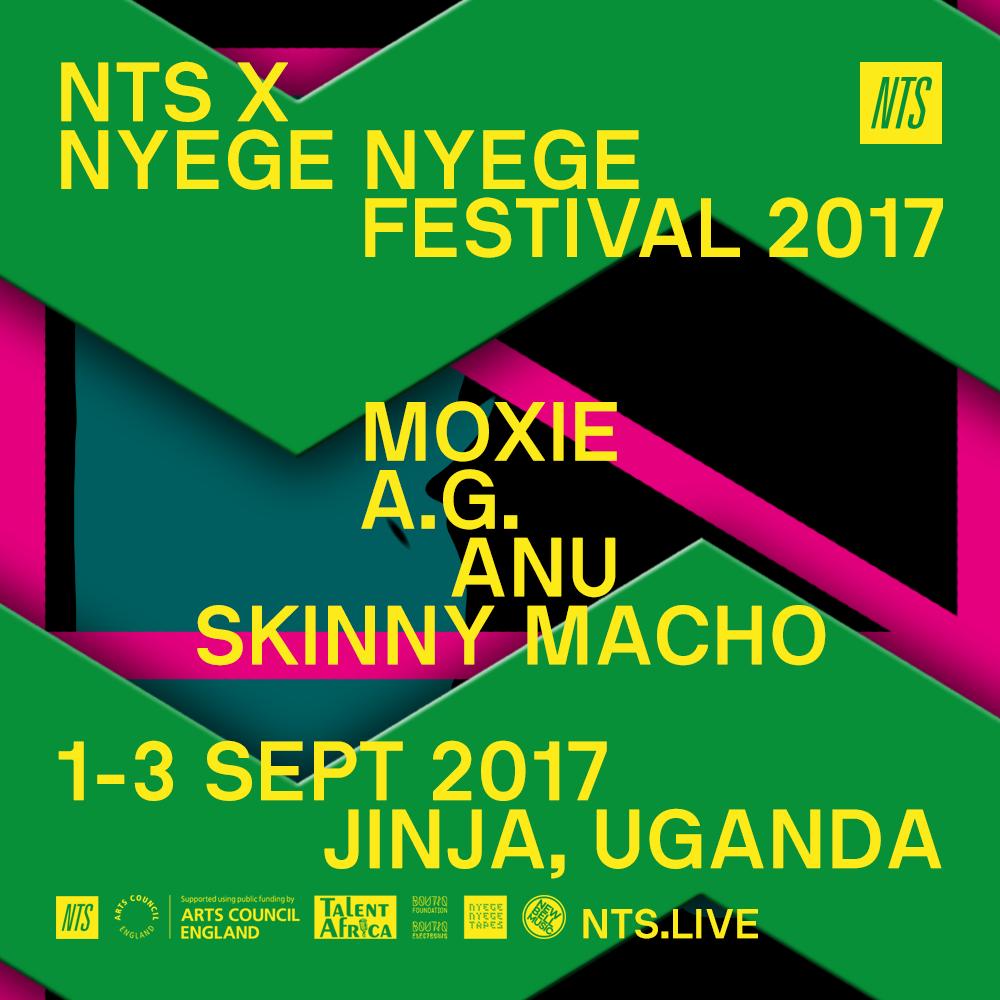 NTS X Nyege Nyege-Still.png