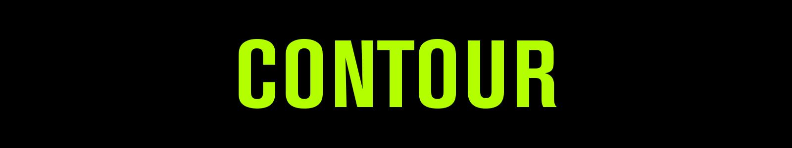Contour.png