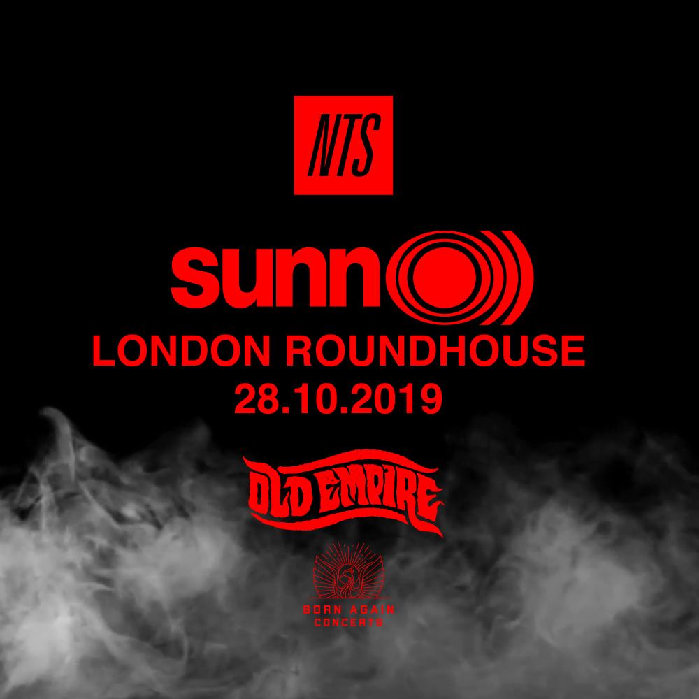 Still - Sunn O))) - NTS - London Roundhouse.jpg
