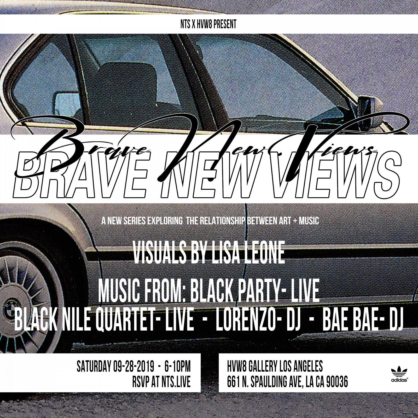 Square - Brave New Views (3).jpg