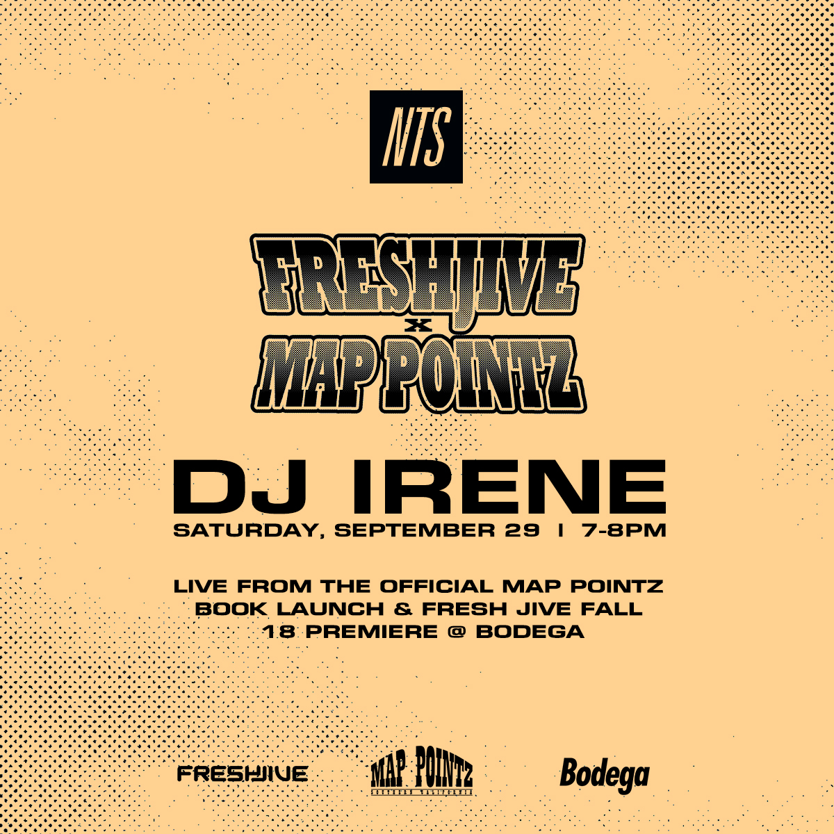Freshjive-x-Map-Pointz-DJ-Irene-NTS-29.09.18-Artwork.jpg