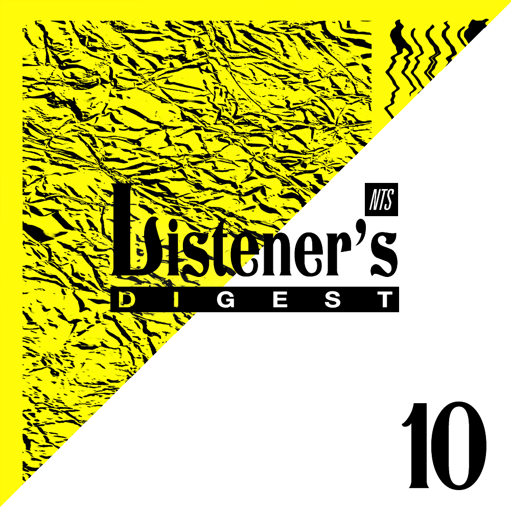 Listeners-digest-10.png