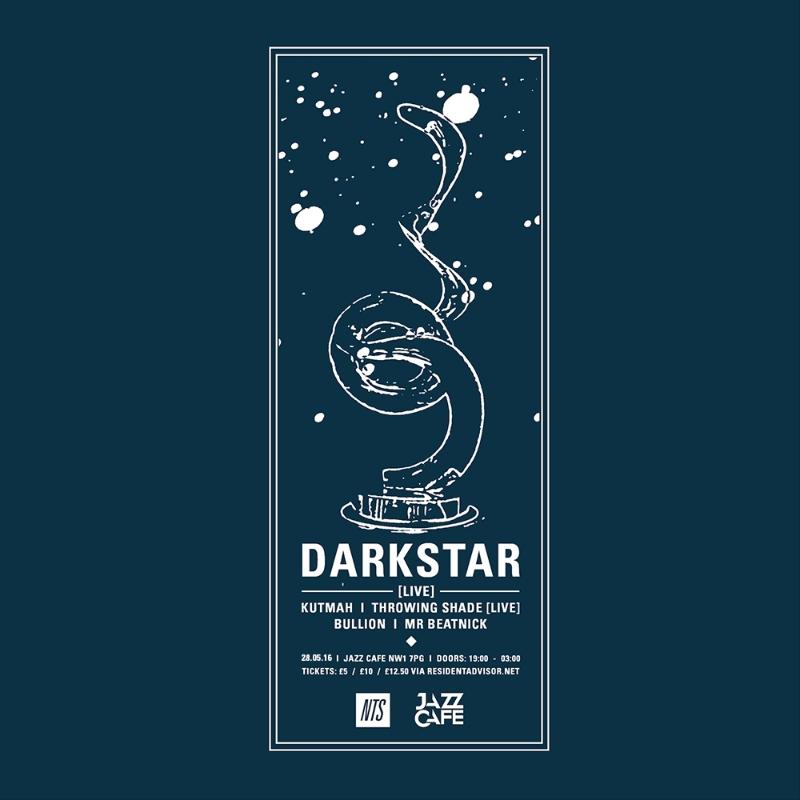 Darkstar-NTS-Jazz-cafe-Event-Insta.jpg