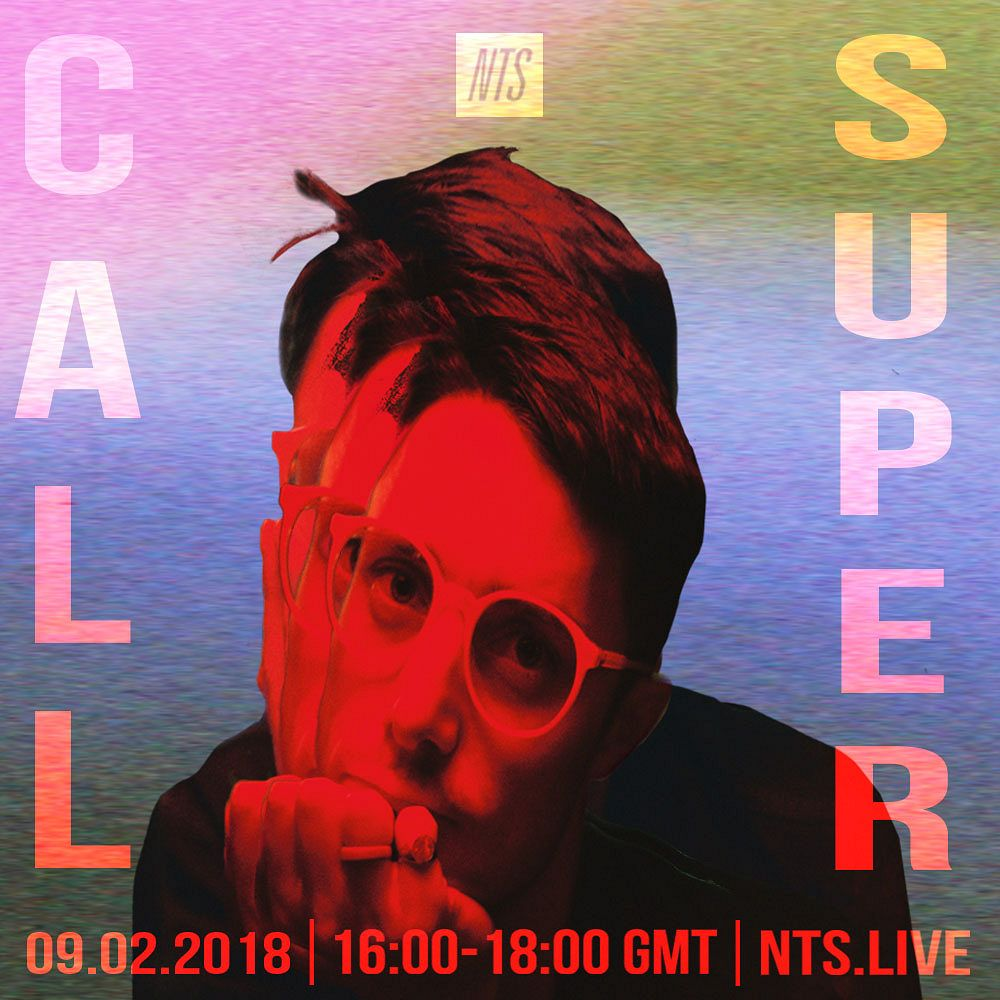 CALL SUPER ARTWORK FINAL.jpg