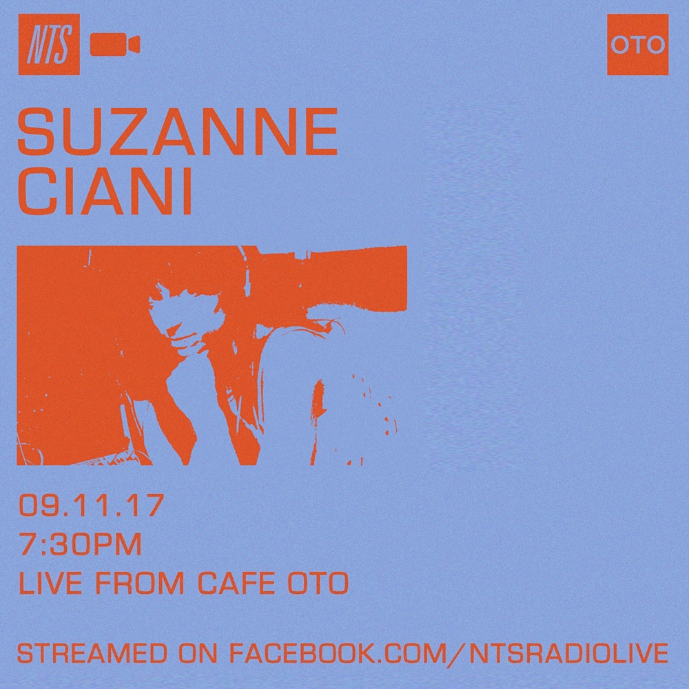 Square-Suzanne Cian 09.11.17 NTS Cafe OTO.jpg