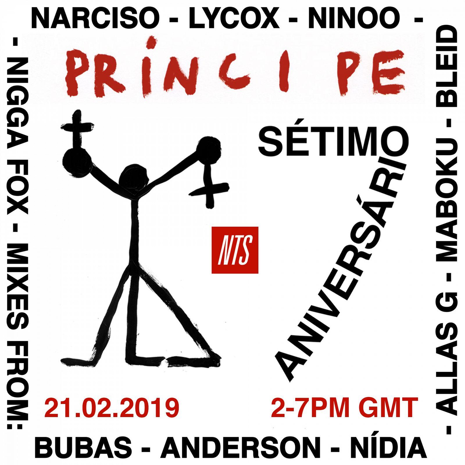 principe square.jpg