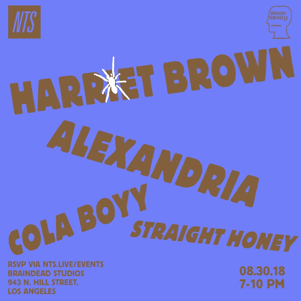 NTS-x-Braindead---Event-3---Harriet-Brown-Alexandria-Cola-Boyy-.png