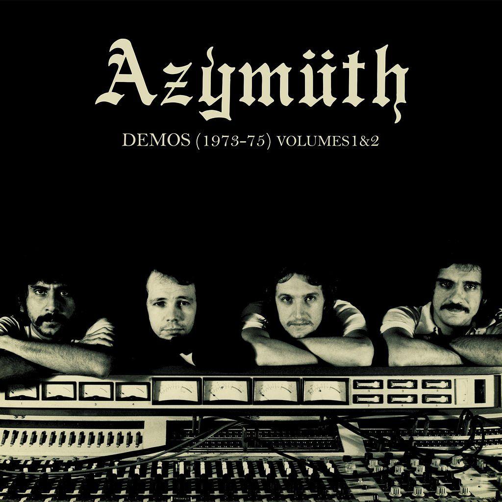 azymuth demos.jpg