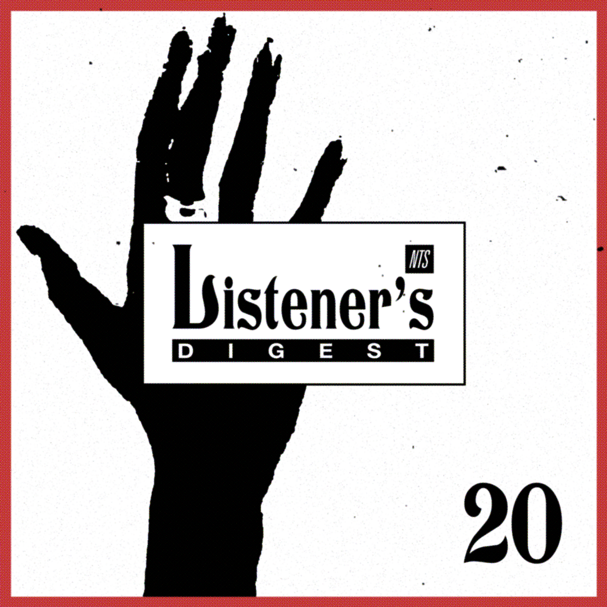 Listeners-Digest-20-NTS.png