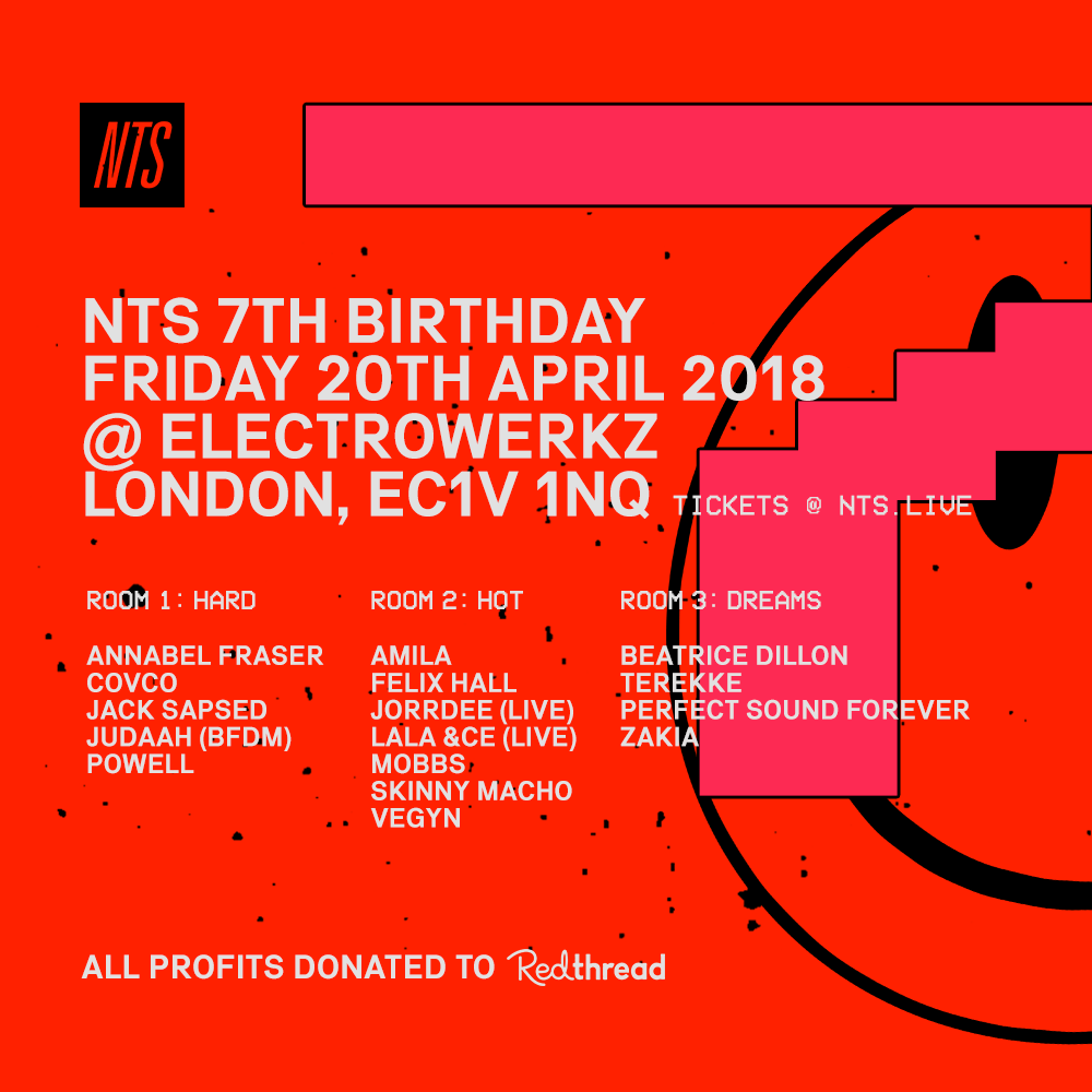 Square-NTS 7th Birthday @ Electrowerkz.png