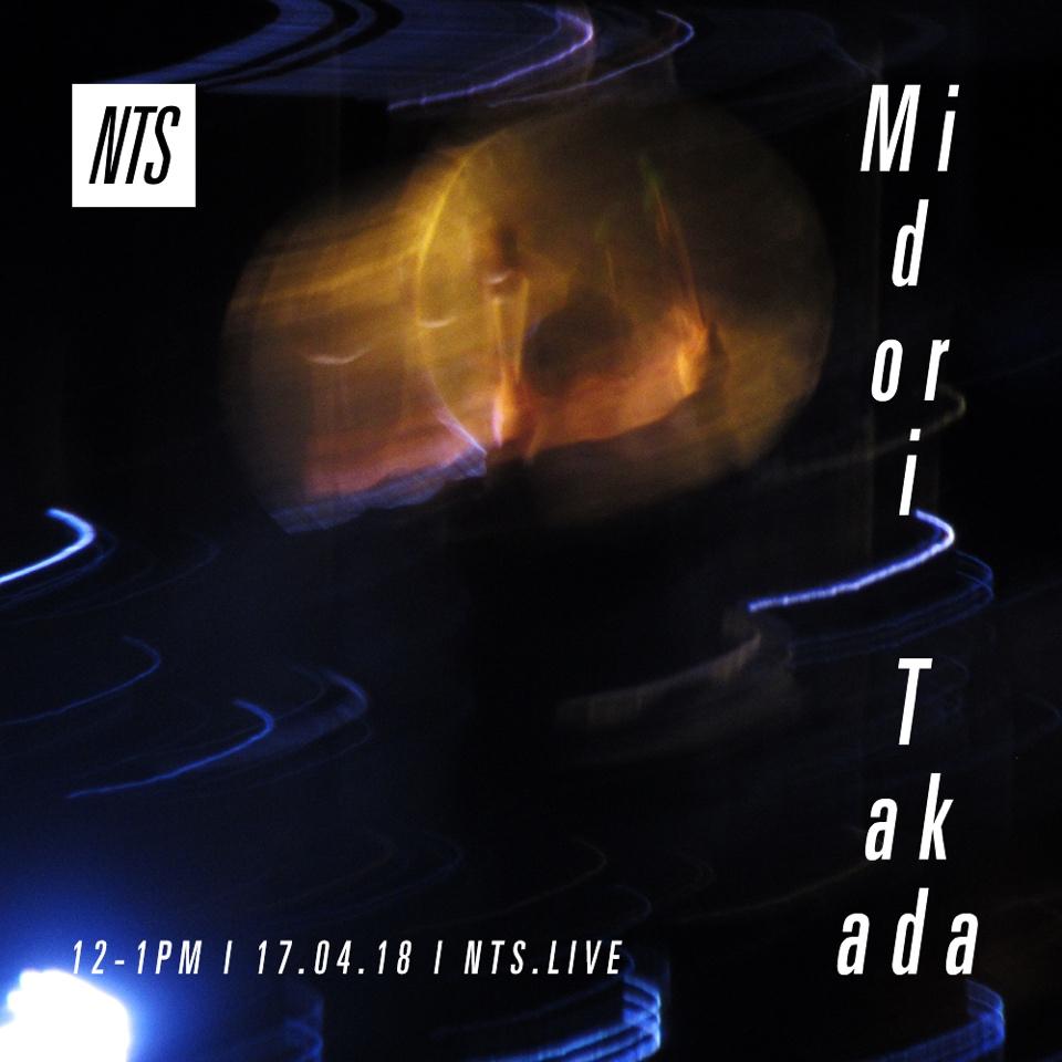 Midori-Takada 111.jpg