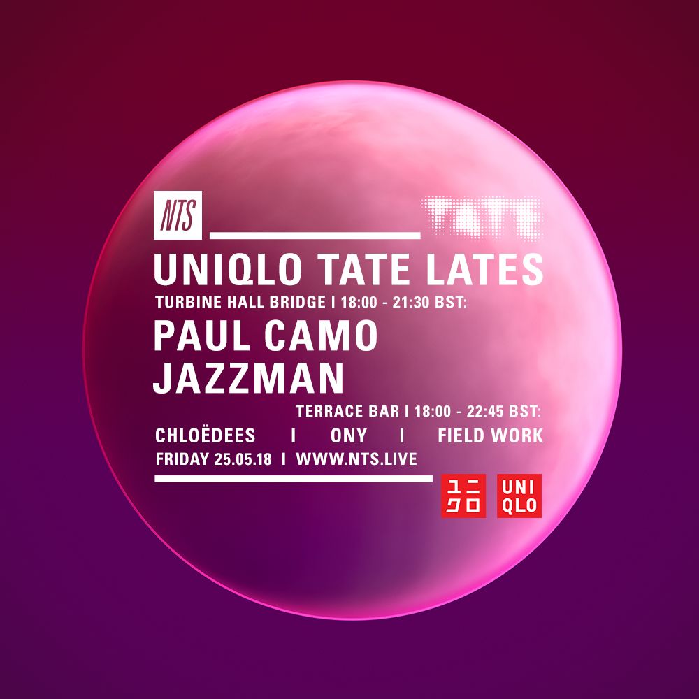 Uniqlo-Tate-Lates-25.05.18-NTS-Artwork-Still.jpg