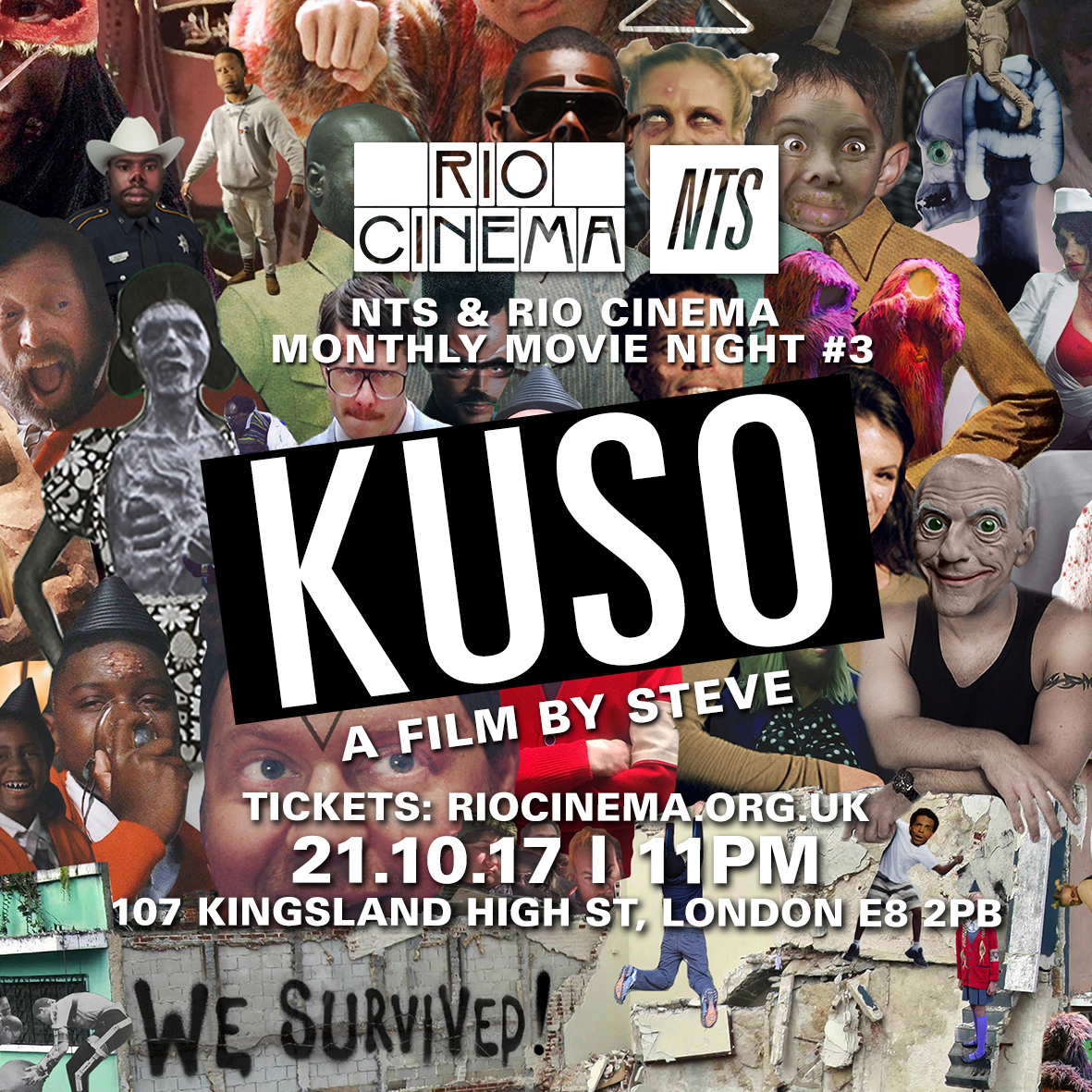 kuso artwork rio cinema square.jpg