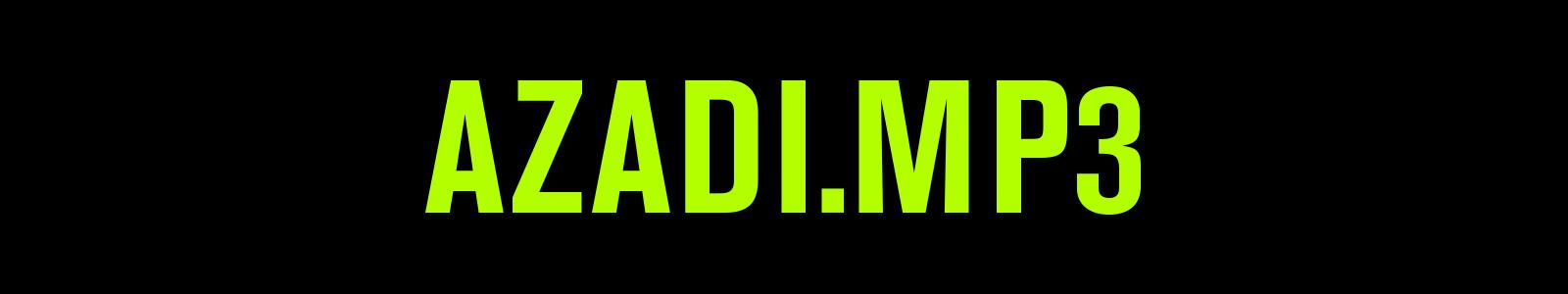 Azadi.mp3.png
