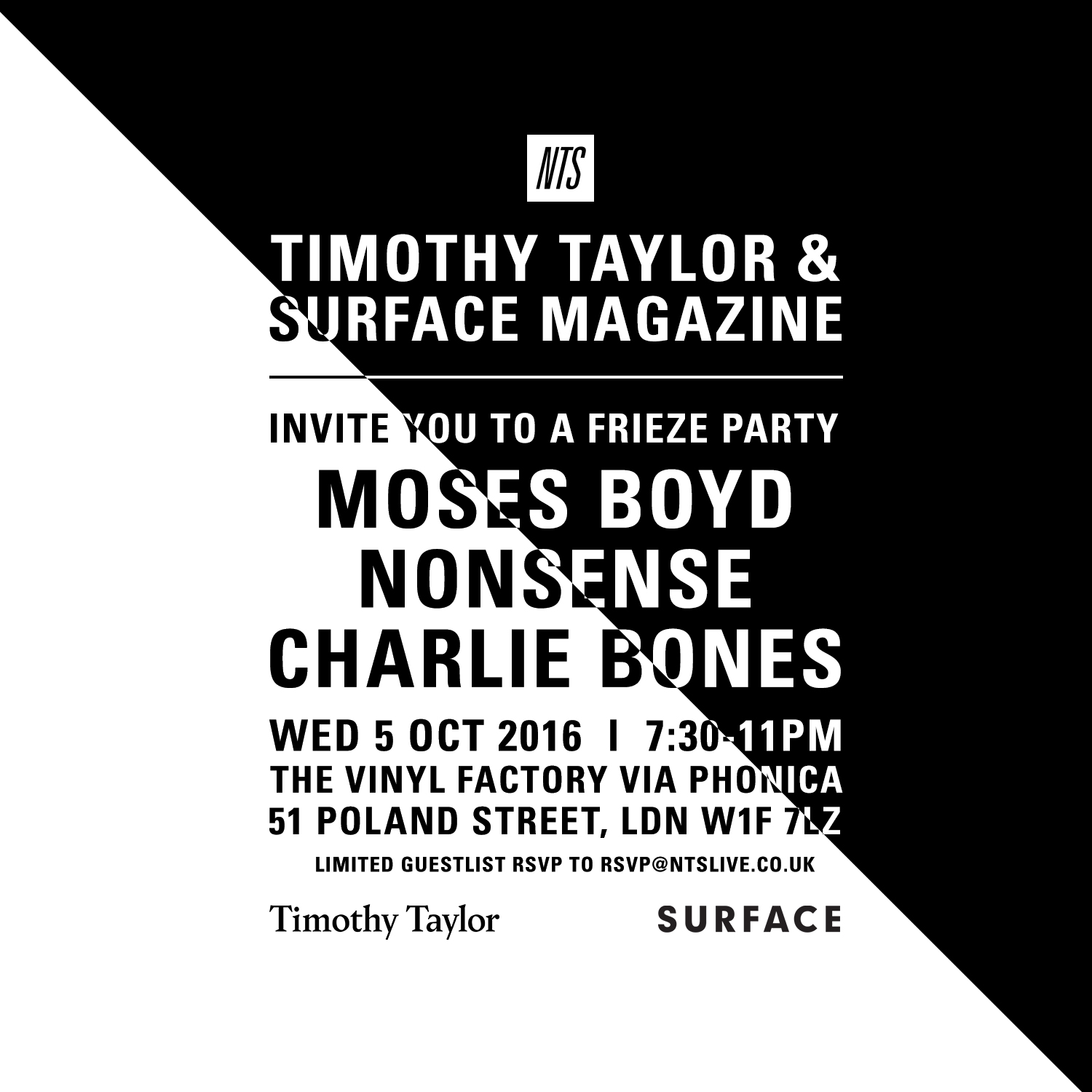 Surface-Timothy-Taylor-Frieze-MAGAZINE-NTS-Artwork (1).jpg