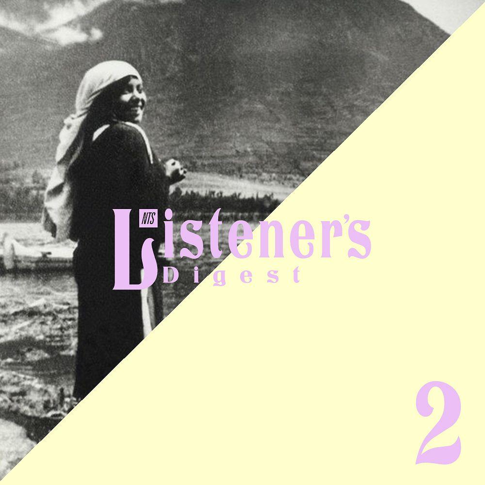 LISTENERS DIGEST 2.jpg