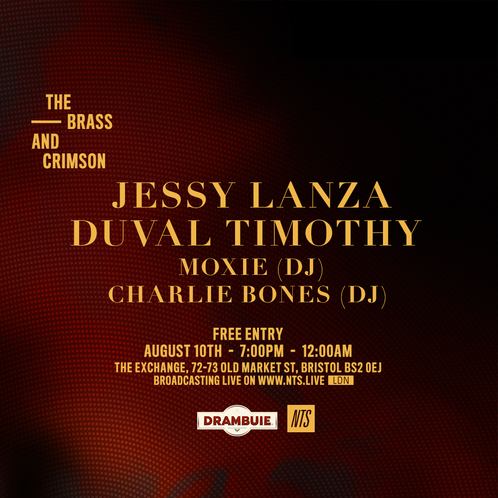 Drambuie-The-Brass-and-Crimson-10.08.16-NTS-Artwork-Jessy-Lanza (1).jpg