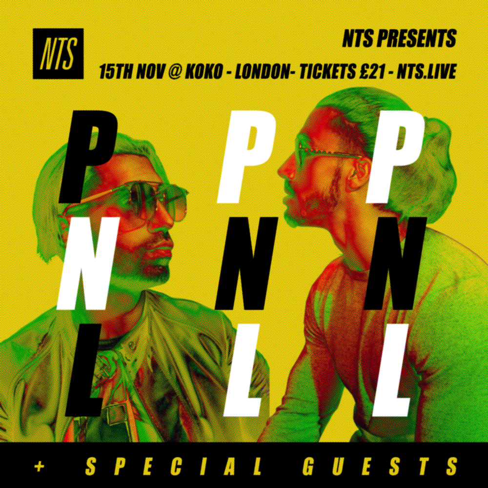 Square-NTS Presents PNL @ KOKO-15.11.18.png