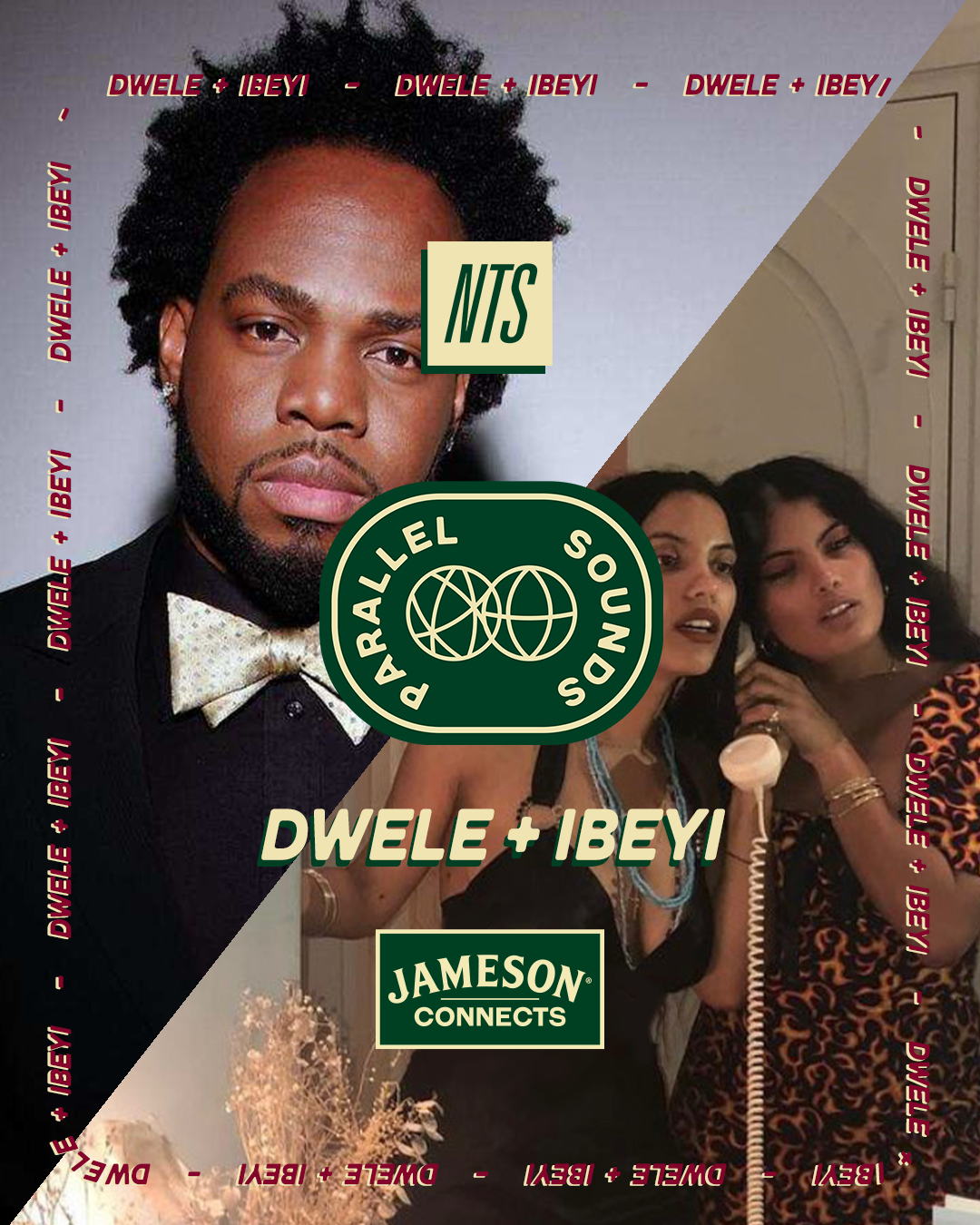 Dwele - Ibeyi 4x5_V2.png