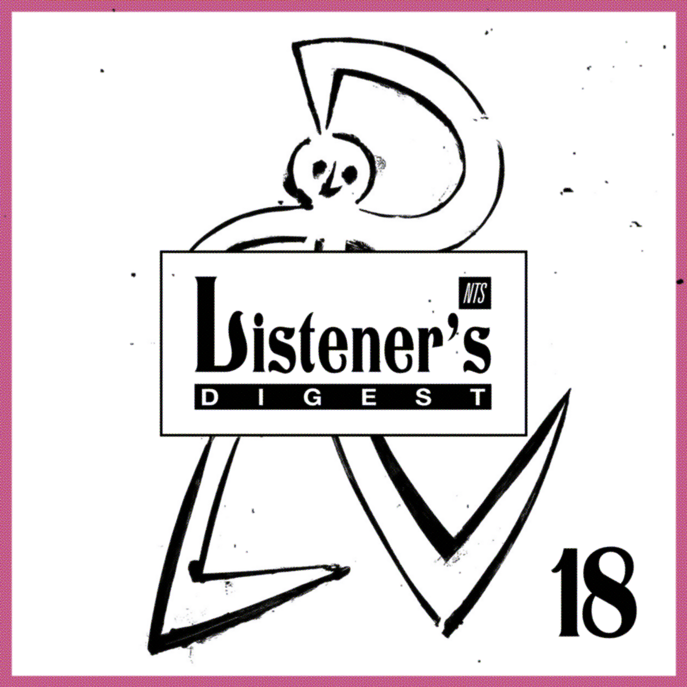 Listeners-Digest-18-NTS.png