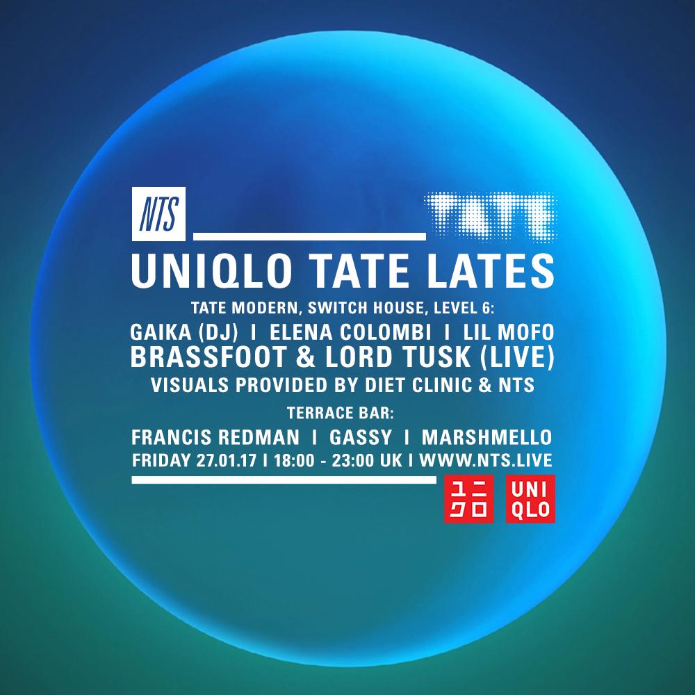 Uniqlo-Tate-LAtes-27.01.17-NTS-aRTWORK.jpg