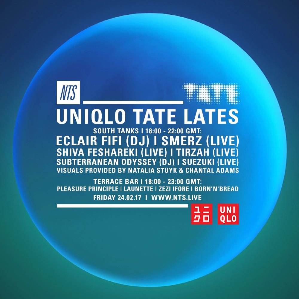 Uniqlo-Tate-Lates-24.02.17-NTS-Artwork-Still (1).jpg
