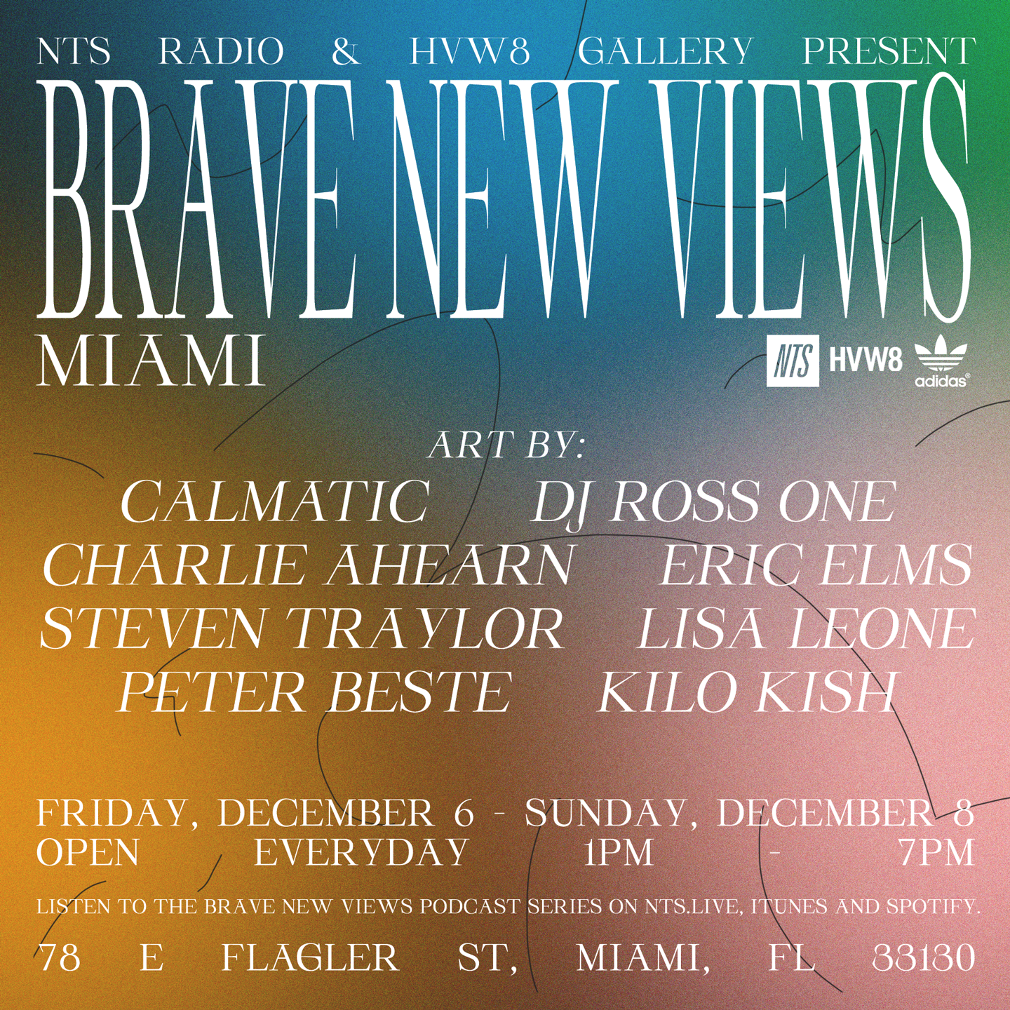 _(With podcast info) - Brave New Views Miami.png