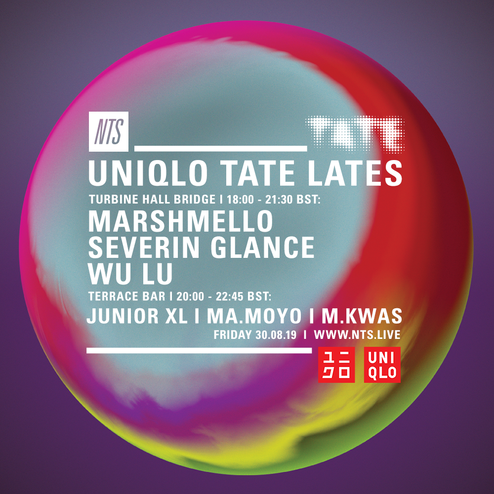 Updated - Tate Lates - August.png