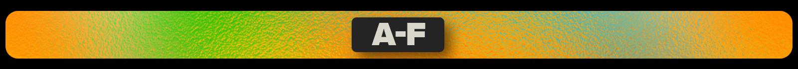 A-F (1).png