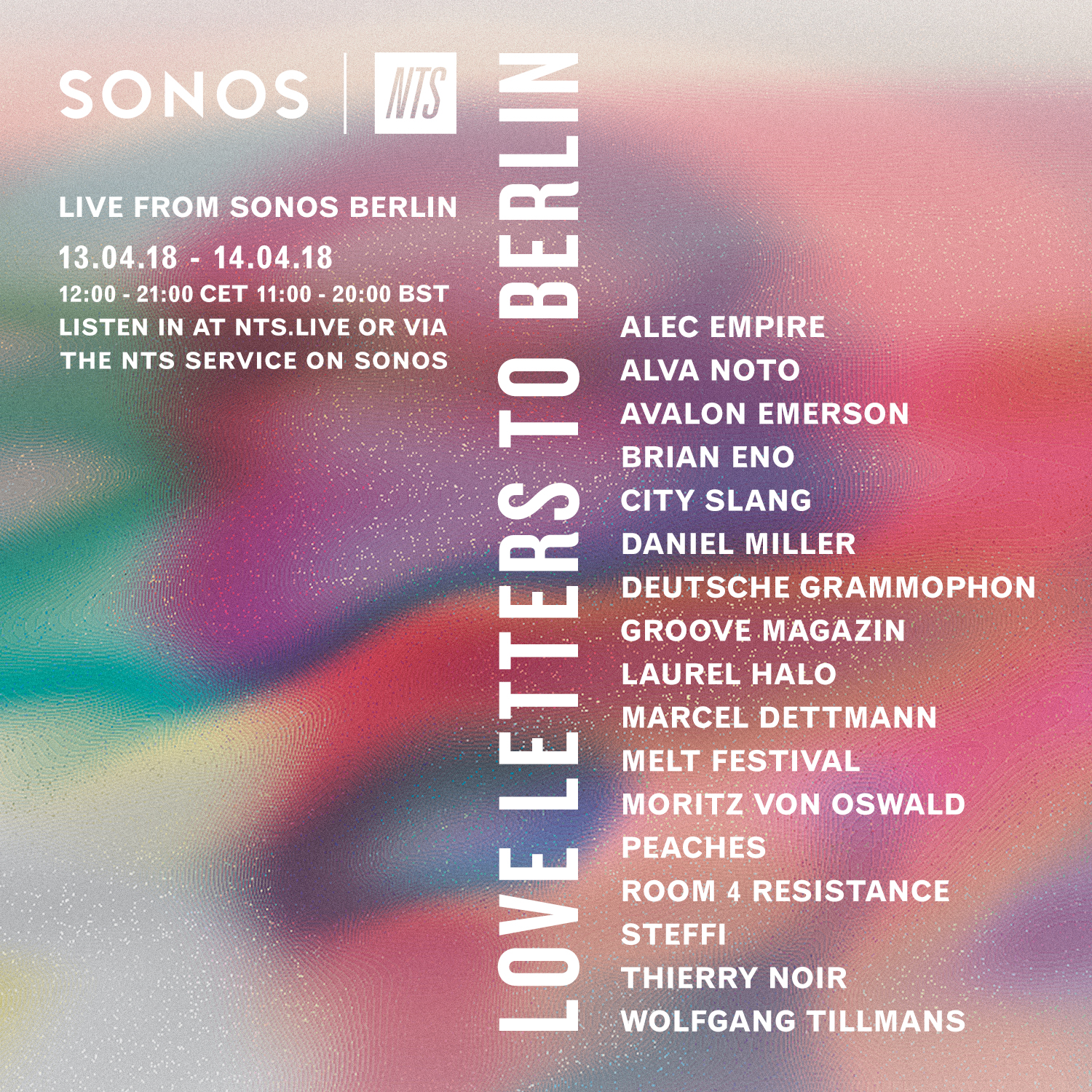 Sonos NTS 13.04.18 - 14.04.18 Artwork-Final-Amennd-0.jpg