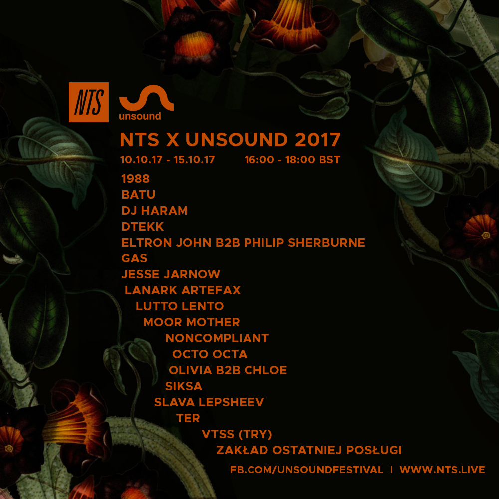 Unsound-NTS-10.10.17---15.10.17-Artwork2.png