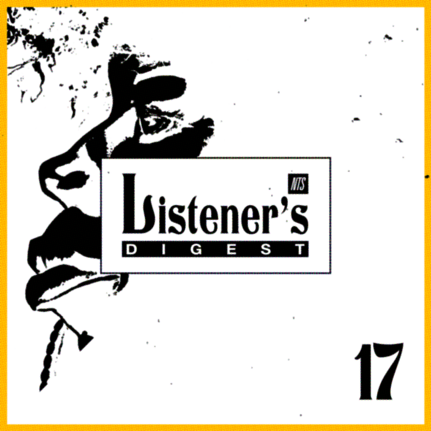 Listeners-Digest-17---NTS.png